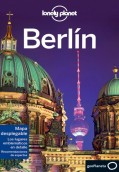 Berlín. Lonely Planet