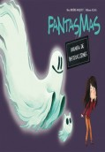 Fantasmas: Manual de instrucciones