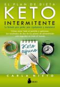El plan de dieta Keto intermitente