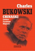 Chinaski: Cartero, Factótum, Mujeres