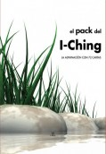 El Pack del I-Ching (libro + cartas)