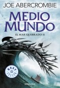 Medio Mundo. El mar quebrado 2