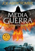 Media guerra. El mar quebrado 3