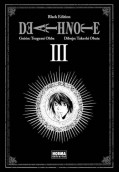 Death note III