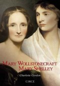 Mary Wollstonecraft. Mary Shelley