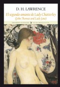 La segunda Lady Chatterley : John Thomas and Lady Jane