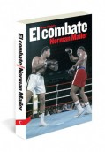 El combate (The Fight)
