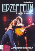 Led Zeppelin. el martillo de los dioses