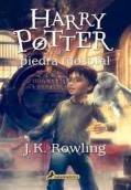 Harry Potter y la piedra filosofal. Harry Potter 1