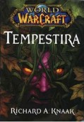 Tempestira. World of WARCRAFT
