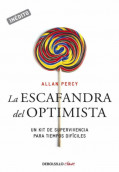 La escafrandra del optimista