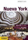 Nueva York. Intercity Guides