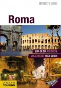 Roma. Intercity Guides