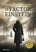 El factor Einstein