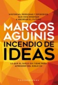 Incendio de ideas
