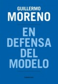 En defensa del Modelo