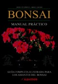 Bonsai. Manual Práctico