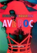 Ave roc