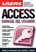Access. Manual de usuario
