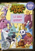 La guía Jammer. Animal Jam