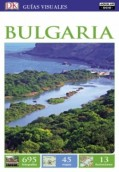 Bulgaria. Guías Visuales