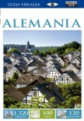 Alemania. Guías Visuales