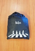 The Beatles. Bolsa plegable