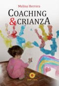 Coaching & Crianza