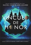 Vínculo de honor