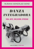 Danza integradora