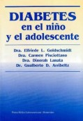 Diabetes en el niño y el adolescente