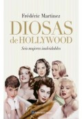 Diosas de Hollywood