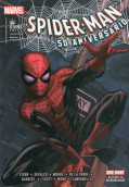 Marvel Especiales: Spider Man 50 Aniversario