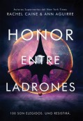Honor entre ladrones. Los honores 1