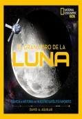 El gran libro de la luna. National Geographic Kids