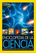Enciclopedia de la ciencia. National Geographic