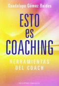 Esto es coaching