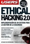 Ethical Hacking 2.0