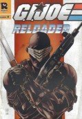 GIJOE Reloaded - Número 6
