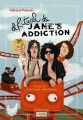 El ritual de Jane's Addiction