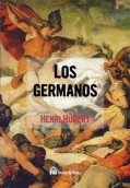 Los Germanos