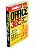 Office 365: Manual del usuario