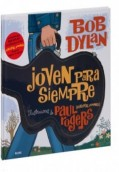 Joven para siempre (forever young) (bilingüe)