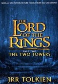 The lord of the rings. The two towers. Part Two