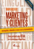 Marketing y clientes