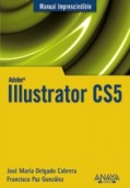 Manual imprescindible de Illustrator CS5