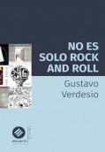 No es solo rock and roll