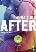 After 4. Amor infinito