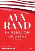 La rebelión de Atlas
