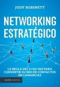 Networking estratégico